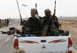 La révolte en libye - Page 39 Q10