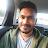 Aravind kalavakuru avatar image