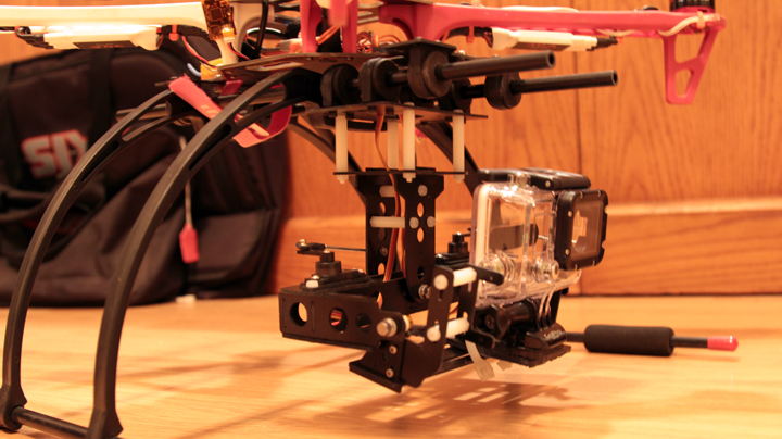 dx 3 video drone manual