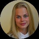 Claire Langenhoff