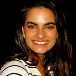 Tara Burgess