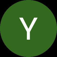 Yves Dechermont Avatar