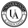 Underwood Law Office