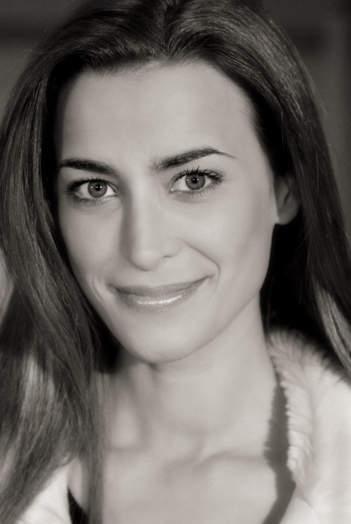 Andreia Dinis 3