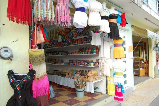 Viva Mexico DSC_0295