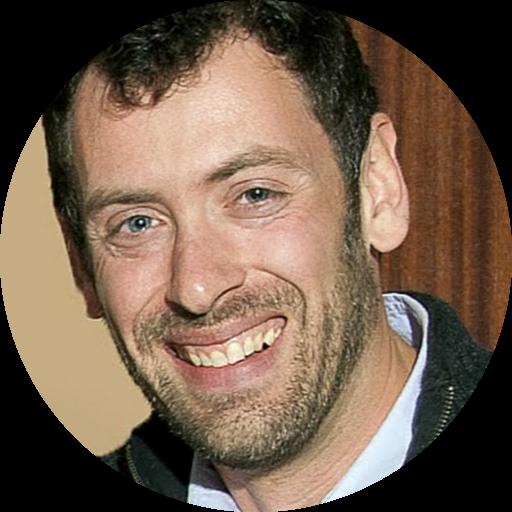 Daniel Lieberman
