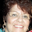 Teresita Coello's profile photo