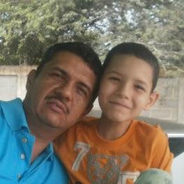 Fermin Mendoza Photo 25