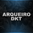 Arqueiro D