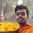 Ravi G bhat Telangar avatar image