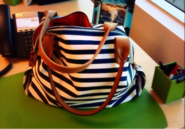 O Handbag Review Stella And Dot How Does She Do It