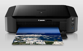 Printer Canon PIXMA iP8770 drivers for win mac linux