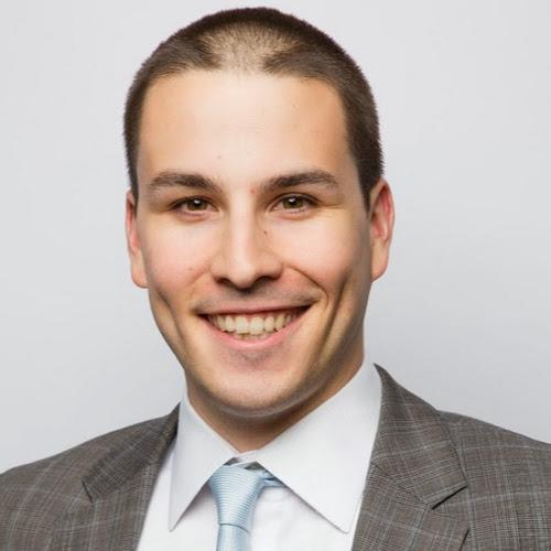 Daniel Profile Photo