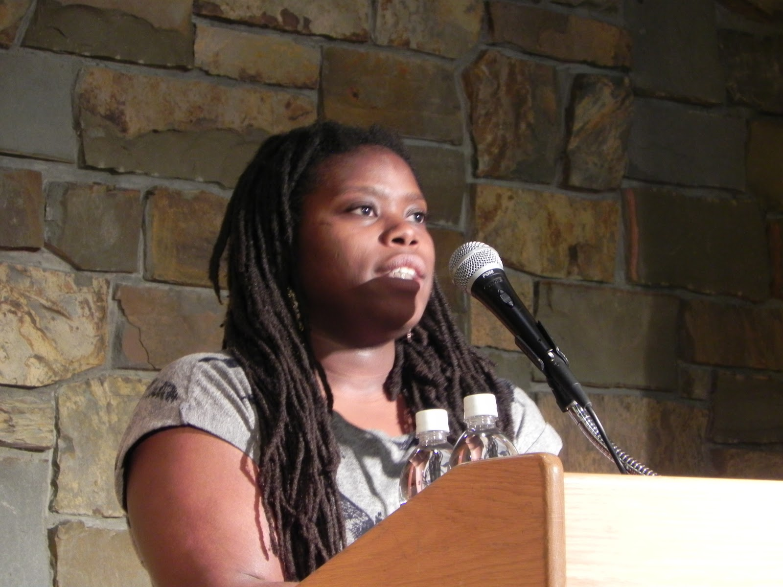 UW Madison     s MFA in Creative Writing