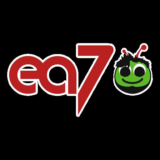 ea7 Sistemas