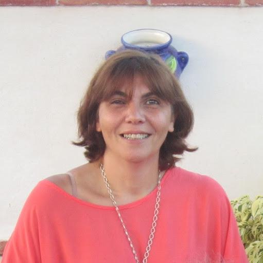 Patricia Pecoraro