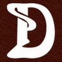 salman orak's avatar