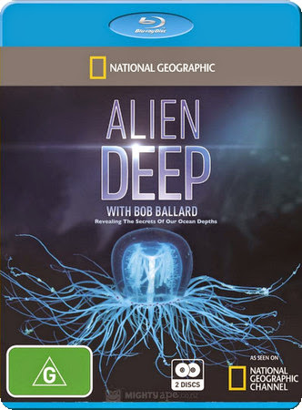 En las profundidades con Bob Ballard [NatGeo][HDTV 720p][Espa�ol][2012][4/4]