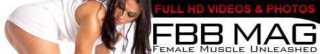 FBB Magazine