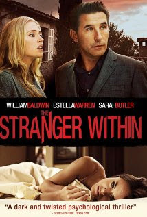 download The Stranger Within