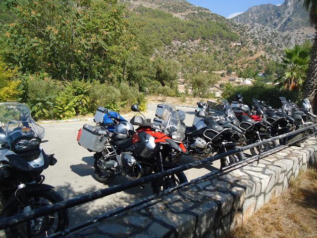Marrocos 2011  - Página 2 DSC03735