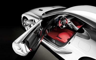 Lexus_LFA_2011_15_1920x1200