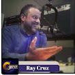 Ray C