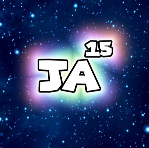 jandrews15