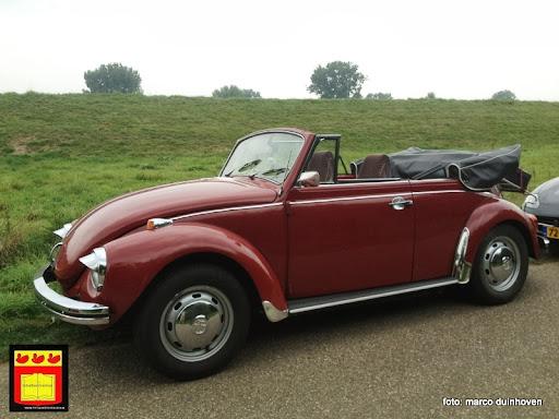 cabrio & oldtimertocht overloon 25-08-2013 57 (18).JPG