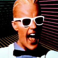 Sven Van Rossen's avatar