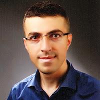 Erkan Altıparmak kullanıcısının profil fotoğrafı