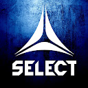 SelectThat
