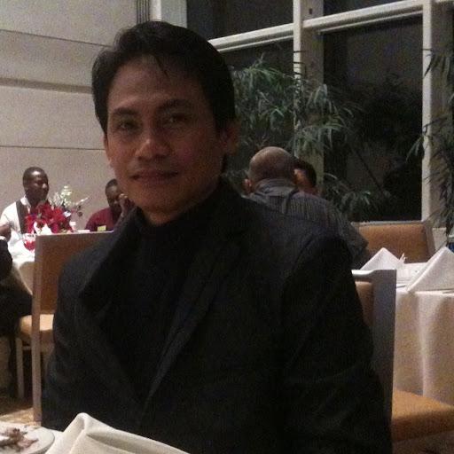 Ricky Mendoza Photo 19