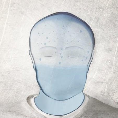 Avatar - Daniel Azzurro