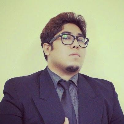 Azizul Othman Photo 2