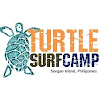 Turlte Surf Camp Siargao