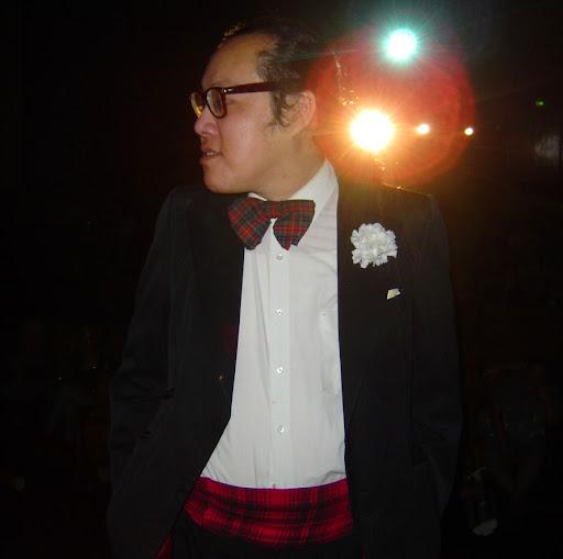 Bill Ung Photo 9