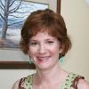 LeAnne Stromwall