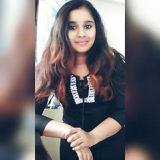 Mitali Satpurkar review