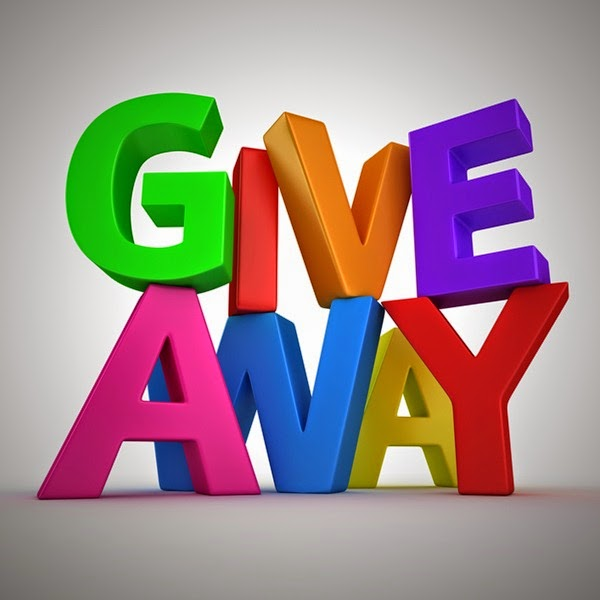 Seasons Of Giveaway -Predict&Win Promo To Get 250MB Data Freely