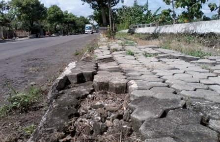 perusahaan Paving Di Ngawi Jawa Timur