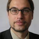Christian Geiselmann