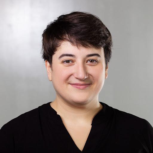 Kate Terlecka