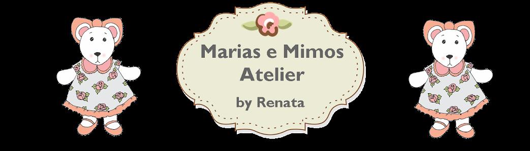 Marias e Mimos
