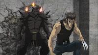 Wolverine - 10