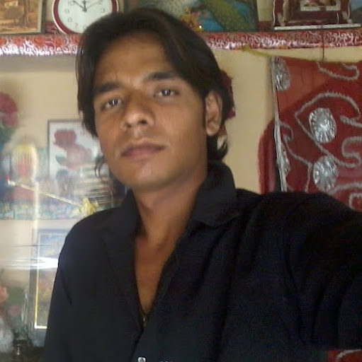 Dinesh Yadav Photo 31