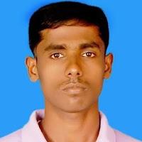 Profile picture of sutharsan sureshkumar
