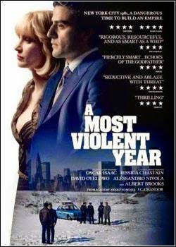 13 O Ano Mais Violento