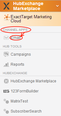 exact-target-channel-apps