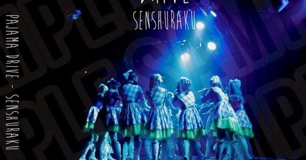 download lagu jkt48 inochi no tsukaimichi